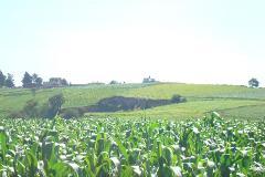 Foto de terreno habitacional en venta en general carlos henriquez , san felipe tlalmimilolpan, toluca, méxico, 3691013 No. 01