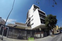 Foto de departamento en renta en general coronado 177, americana, guadalajara, jalisco, 0 No. 01