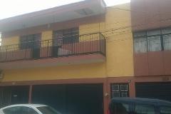 Foto de edificio en venta en general coronado , villaseñor, guadalajara, jalisco, 3954168 No. 01