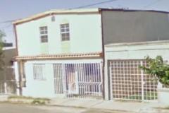 Foto de casa en venta en general eduardo ocarranza 9239, oasis revolución 2, juárez, chihuahua, 4588714 No. 01