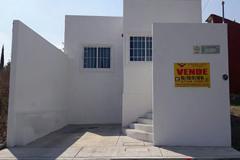 Foto de casa en venta en general escobedo 109, jalpa, tula de allende, hidalgo, 0 No. 01
