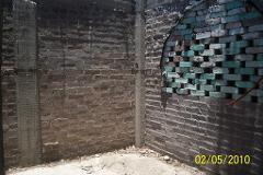 Foto de terreno habitacional en venta en general everardo gonzalez 38 , emiliano zapata, chalco, méxico, 4544844 No. 01