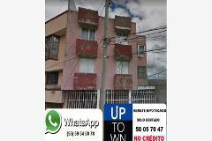 Foto de casa en venta en general ignacio mejia 00, arboledas guadalupe, puebla, puebla, 3853009 No. 01