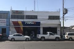 Foto de edificio en venta en general ignacio zaragoza , zona centro, aguascalientes, aguascalientes, 0 No. 01