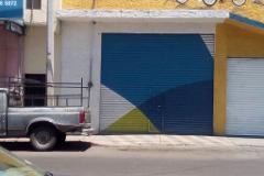Foto de local en renta en general ignacio zaragoza , zona centro, aguascalientes, aguascalientes, 0 No. 01
