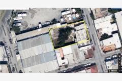 Foto de terreno comercial en venta en general jerónimo treviño 807, san nicolás de los garza centro, san nicolás de los garza, nuevo león, 4513979 No. 01