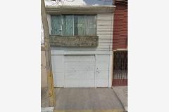Foto de casa en venta en general joaquin colombres 1, lomas de loreto, puebla, puebla, 0 No. 01