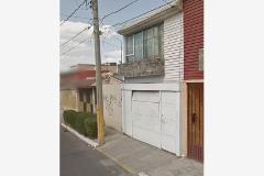 Foto de casa en venta en general joaquin colombres ***, lomas de loreto, puebla, puebla, 4530579 No. 01