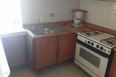 Foto de casa en venta en general jose maria de la mora 15 , lomas de loreto, puebla, puebla, 4022838 No. 02
