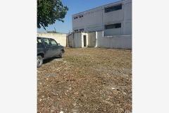 Foto de terreno comercial en venta en general lazaro cardenas 102, burócratas del estado, monterrey, nuevo león, 4219675 No. 01