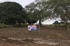 Foto de terreno habitacional en venta en general lazaro cardenas 159, lindavista, pueblo viejo, veracruz de ignacio de la llave, 4884249 No. 01
