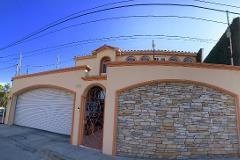 Foto de casa en venta en general leandro valle , juárez, tijuana, baja california, 4418619 No. 01