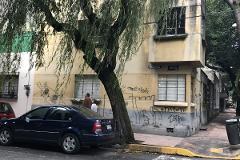 Foto de casa en venta en general antonio león , san miguel chapultepec i sección, miguel hidalgo, distrito federal, 3980719 No. 01