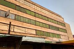 Foto de nave industrial en venta en general manuel gomez , merced balbuena, venustiano carranza, distrito federal, 0 No. 01