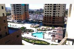 Foto de departamento en renta en general manuel márquez de león 1301, zona urbana río tijuana, tijuana, baja california, 3483928 No. 01