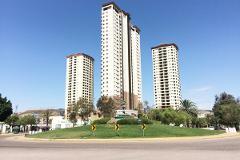 Foto de departamento en renta en general manuel márquez de león 1301, zona urbana río tijuana, tijuana, baja california, 4375262 No. 01