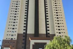 Foto de casa en venta en general manuel márquez de león , zona urbana río tijuana, tijuana, baja california, 0 No. 01