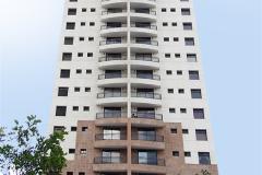 Foto de departamento en venta en general manuel márquez de león , zona urbana río tijuana, tijuana, baja california, 826961 No. 01