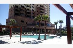 Foto de departamento en renta en general marquez leon 903, zona urbana río tijuana, tijuana, baja california, 4312915 No. 01