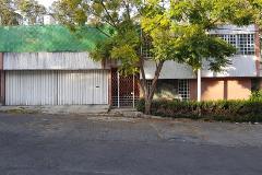 Foto de casa en venta en general miguel auza 21, lomas de loreto, puebla, puebla, 0 No. 01