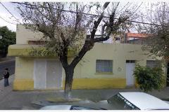 Foto de casa en venta en general miramon 43, martín carrera, gustavo a. madero, distrito federal, 0 No. 01