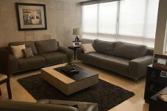 Foto de casa en venta en  , del carmen, coyoacán, distrito federal, 3848082 No. 01