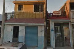 Foto de casa en venta en general pesquira 1006, obrera, mazatlán, sinaloa, 0 No. 01