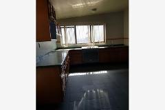 Foto de casa en venta en general pilar r. sanchez 1, lomas del huizachal, naucalpan de juárez, méxico, 4649726 No. 01