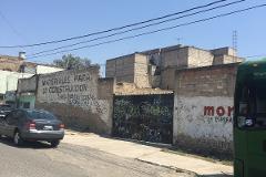 Foto de terreno habitacional en venta en general reynaldo garza , constitución, zapopan, jalisco, 4672915 No. 02