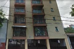Foto de departamento en venta en general salvador alvarez 132, escandón i sección, miguel hidalgo, distrito federal, 0 No. 01