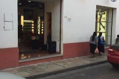 Foto de local en venta en general utrilla , san cristóbal de las casas centro, san cristóbal de las casas, chiapas, 0 No. 01