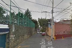 Foto de terreno habitacional en venta en general vértiz , san jerónimo lídice, la magdalena contreras, distrito federal, 0 No. 01