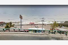 Foto de terreno comercial en venta en generalísimo morelos esquina tabachines 88, los reyes acaquilpan centro, la paz, méxico, 4581040 No. 01