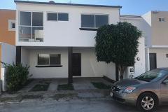 Foto de casa en condominio en venta en generosidad 0, carolina, querétaro, querétaro, 4375402 No. 01