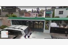 Foto de casa en venta en genova 10, izcalli pirámide, tlalnepantla de baz, méxico, 4653404 No. 01