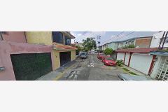 Foto de casa en venta en genova ñ, izcalli pirámide, tlalnepantla de baz, méxico, 4515149 No. 01