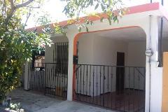 Foto de casa en venta en genovevo rivas guillén 1206, hidalgo oriente, ciudad madero, tamaulipas, 4331644 No. 01