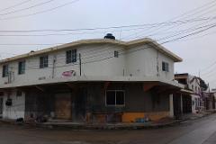 Foto de local en renta en genovevo rivas guillen 327, unidad nacional, ciudad madero, tamaulipas, 4412632 No. 01