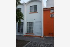 Foto de casa en venta en geo plazas 1, geo plazas, querétaro, querétaro, 4591792 No. 01