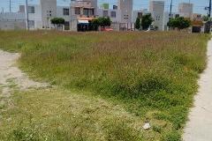 Foto de terreno comercial en renta en * *, geo plazas, querétaro, querétaro, 1369311 No. 01