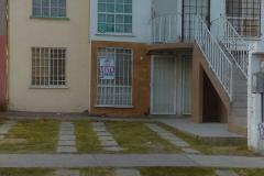 Foto de casa en venta en  , geo plazas, querétaro, querétaro, 3674940 No. 01