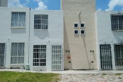 Foto de casa en venta en  , geo plazas, querétaro, querétaro, 3711980 No. 01