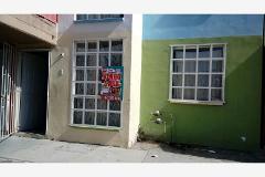 Foto de casa en venta en  , geo plazas, querétaro, querétaro, 4329130 No. 01