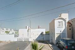 Foto de casa en venta en  , geo plazas, querétaro, querétaro, 4368580 No. 01
