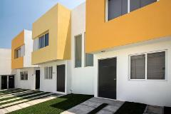 Foto de casa en venta en  , geo plazas, querétaro, querétaro, 4399504 No. 01