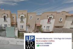 Foto de casa en venta en geodesia 156, natura, aguascalientes, aguascalientes, 4427140 No. 01