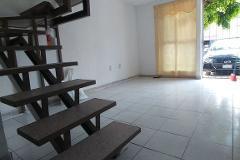 Foto de casa en venta en  , geovillas de ayotla, ixtapaluca, méxico, 0 No. 01