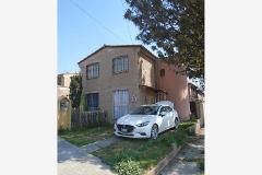 Foto de casa en venta en  , geovillas de costitlán, chicoloapan, méxico, 4591342 No. 01