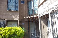 Foto de casa en venta en geovillas de la independencia, 50227 toluca de lerdo, méx., mexico , geo villas de la ind, toluca, méxico, 0 No. 01