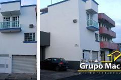 Foto de edificio en venta en  , geovillas del puerto, veracruz, veracruz de ignacio de la llave, 1417675 No. 01